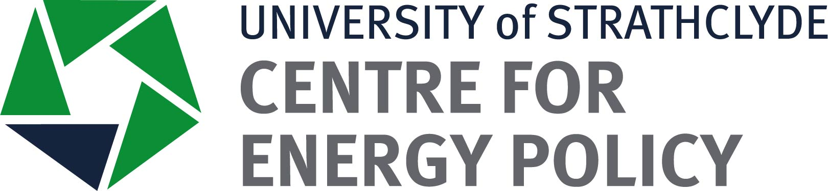 Centre for Energy Policy