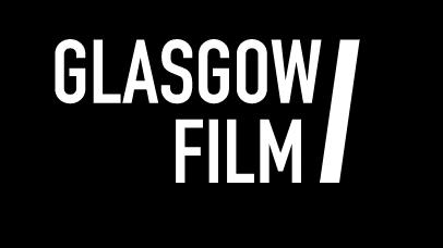 Glasgow Film Logo